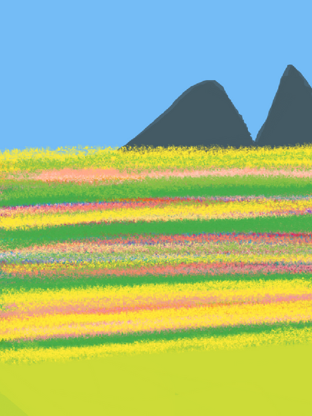 scenic-35.png