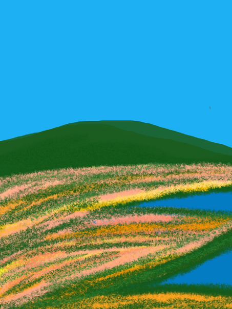 scenic-63.png