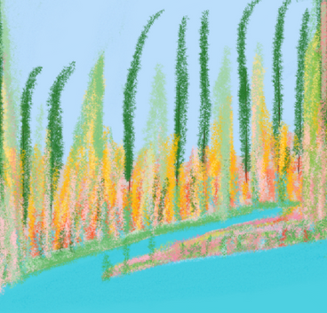 scenic-02.png
