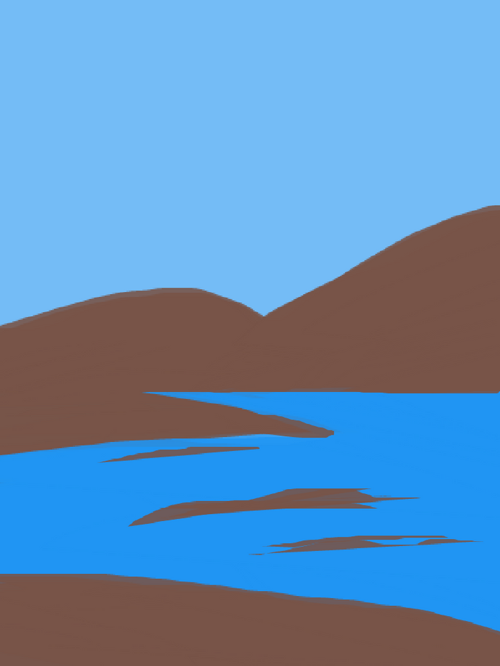 scenic-51.png
