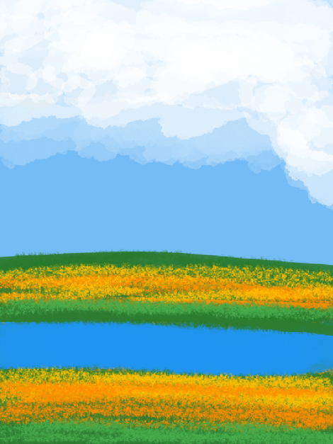 scenic-15.png