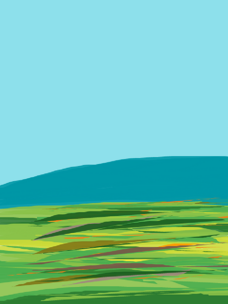 scenic-31.png