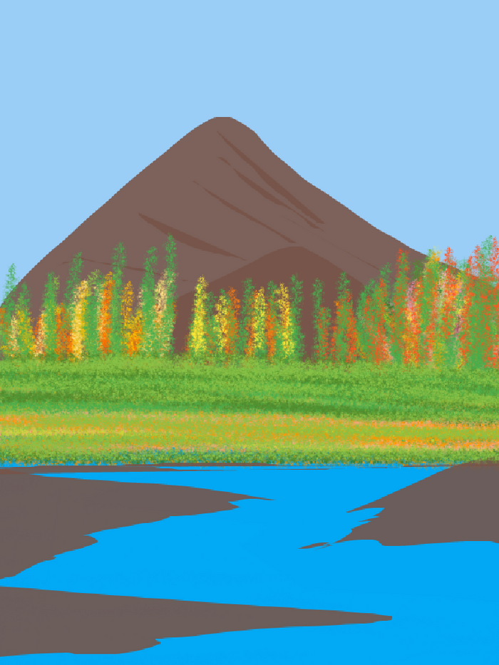 scenic-19.png
