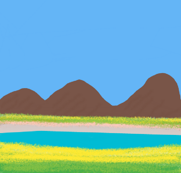 scenic-23.png