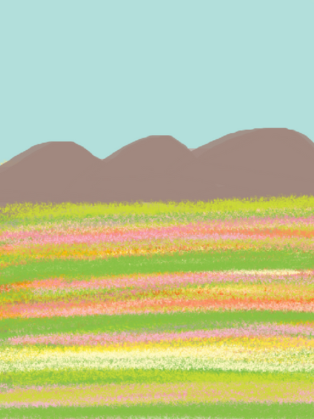 scenic-14.png