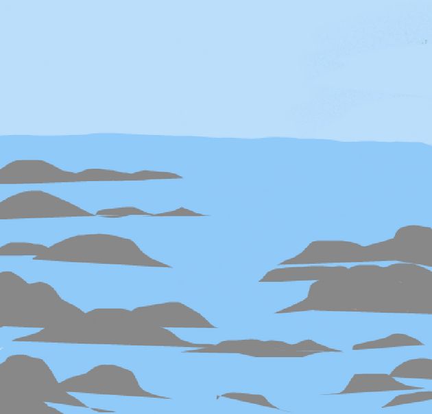 scenic-54.png