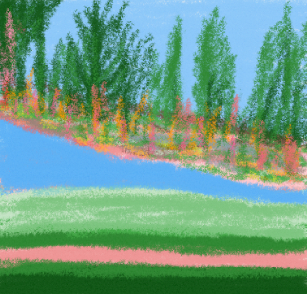 scenic-59.png