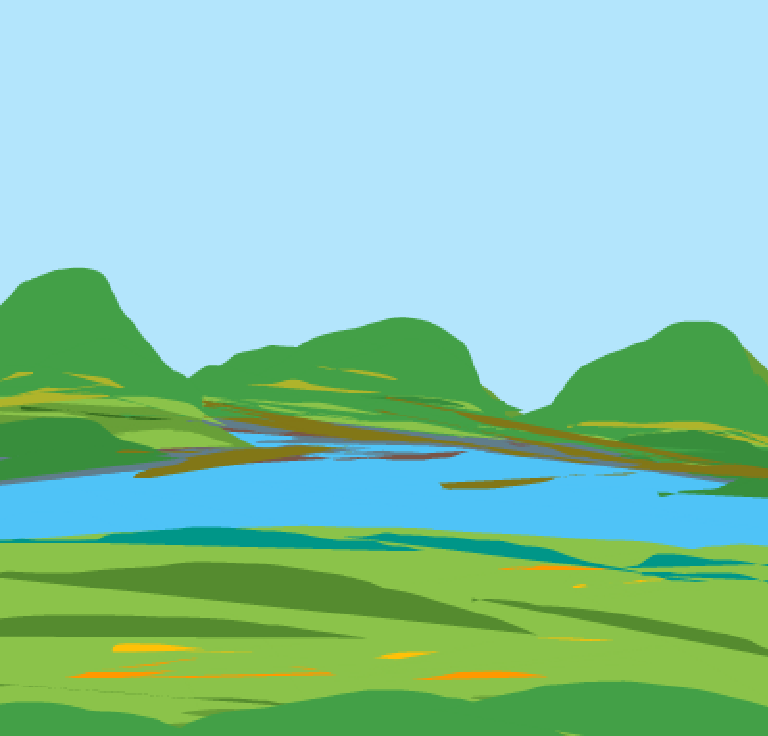 scenic-58.png