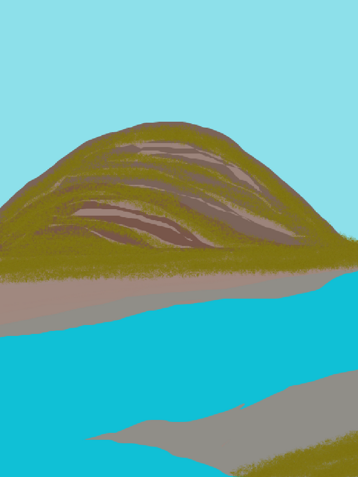 scenic-10.png