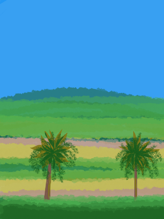 scenic-42.png