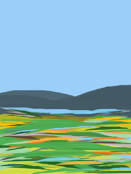 scenic-27.png