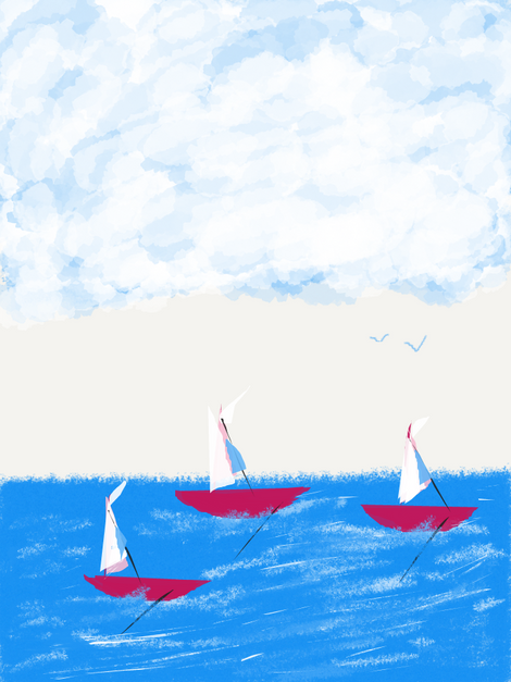 scenic-08.png
