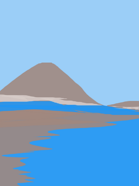 scenic-22.png