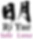 logo RiYue Shiatsu