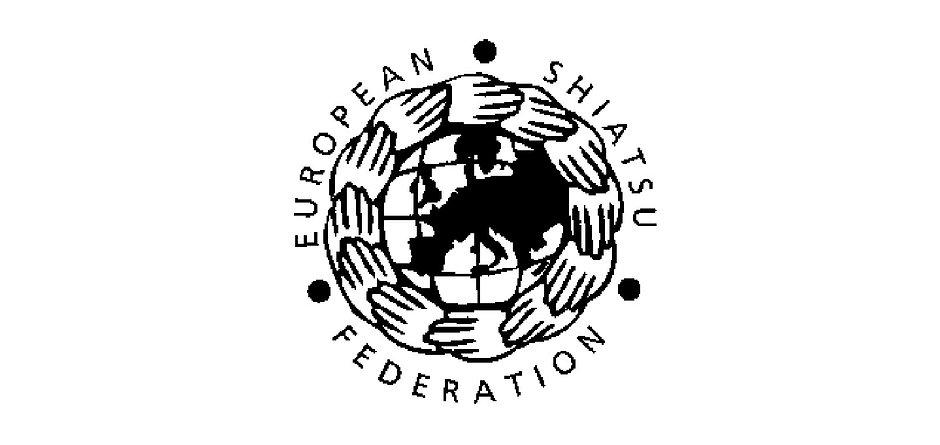 logo-E.S.F.3.jpg