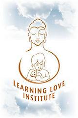logo LL.jpg