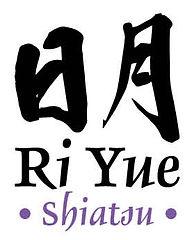logo RiYue Shiatsu.jpg