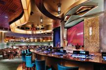 Choctaw Casino.jpg
