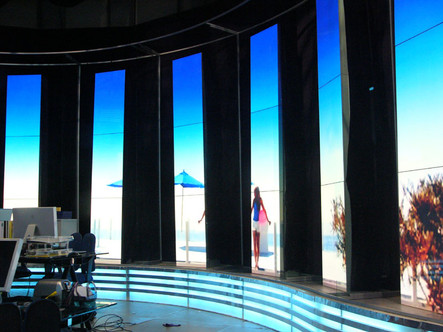 Korea - Broadcasting.jpg