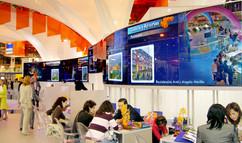 Spain - Exhibition.jpg