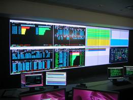 Control Room data.jpg