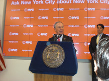 Mayor Bloomberg NYCGO.JPG