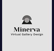 minerva design with lines.png