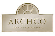 Logo_Archco.jpg