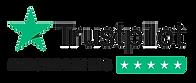 Trustpilot 4* reviews