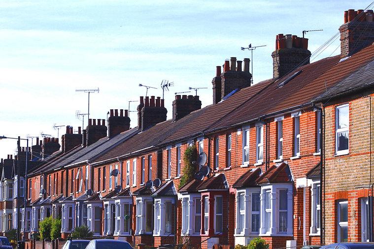 Terrarced%20houses_edited.jpg