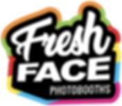 Fresh Face Logo.jpg