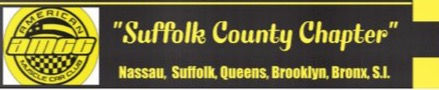 Suffolk%20Banner_edited.jpg