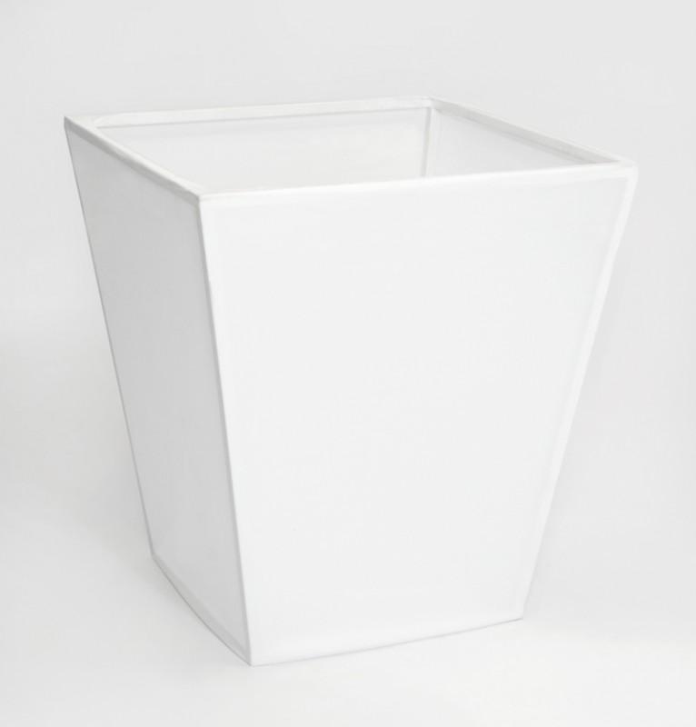 COLUNA FERRO COM LYCRA (COX 003)