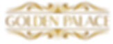 Logo Golden Palace.png