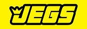 JEGS_Logo.jpg