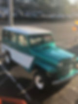 Louis Davisd 1962 Willys Wagon.jpg