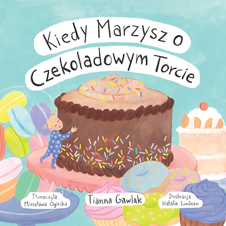 Final Polish Cover 2.png
