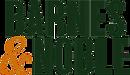 BN logo 2.png