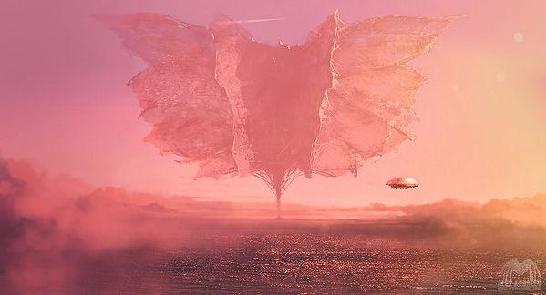 solaris 4.jpg