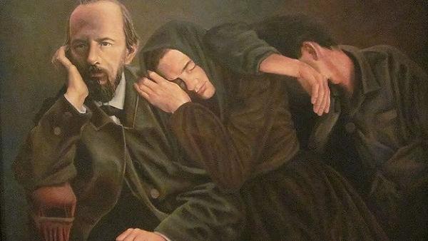 Dostoyevsky.jpg