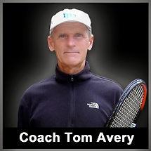Tom Avery.jpg