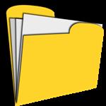 Копия folder.png