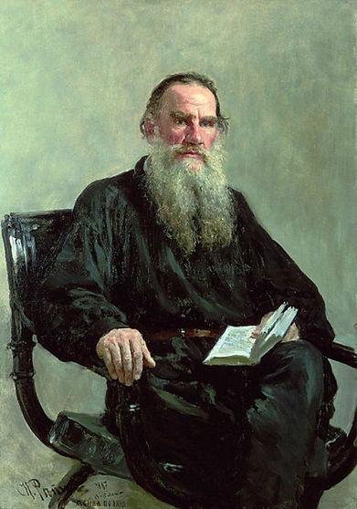 Lev-Nikolayevich-Tolstoy.jpg
