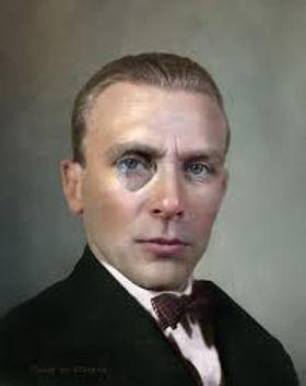Mikhail Bulgakov.jpg