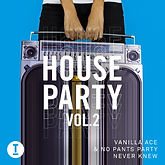 HousePartyV2-Vanilla Ace, No Pants Party
