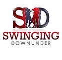 SDU Logo.jpg