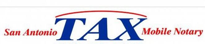 Taxx logo.jpg