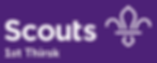logo wix purple.PNG