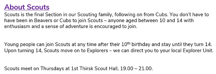 About Scouts.PNG