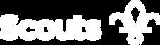 Scouts logo - linear white.png